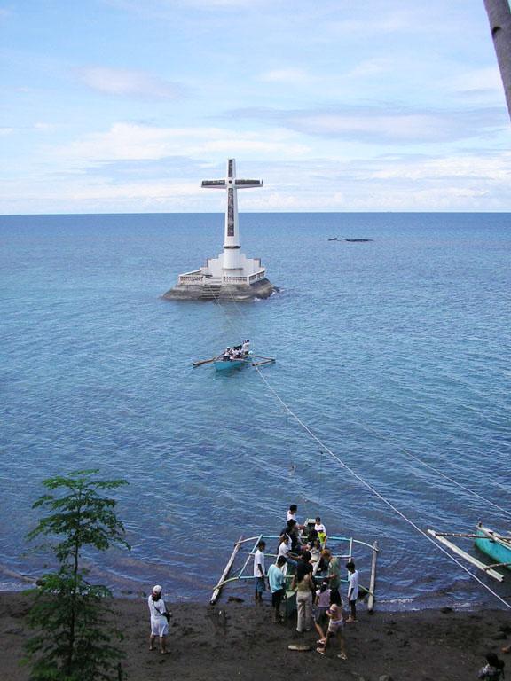 Camiguin Islands, Philippines